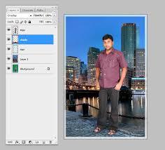 tutorial photoshop cs3 professional sajkorala info how to change background in photoshop cs3
