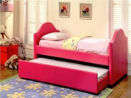 Girls Day Beds bedroom furniture sets cheap full size big lots wayfair daybeds