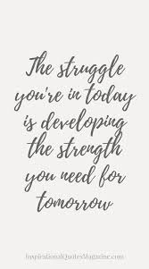 best 25 quotes about strength ideas on pinterest strong person