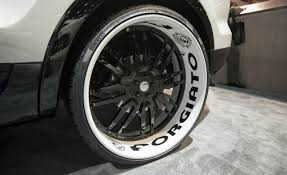 Ford Explorer Rims - ford explorer sport rims 2017 ototrends net