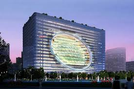 beautiful office spaces the most beautiful office spaces around the world vaio society