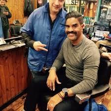 frank u0027s hairstylist 56 photos u0026 121 reviews barbers 231