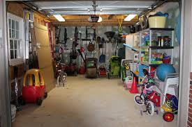 garage wall organization systems u2014 new decoration diy garage