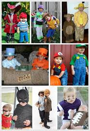 Cute Boy Halloween Costumes 25 Brother Halloween Costumes Ideas Brother
