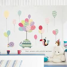 stickers pour chambre d enfant 3d wall sticker pour chambre d enfant miroir acrylique cuisine wall