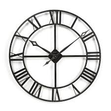 Best Wall Clock Bright The Wall Clock 18 The Best Wall Clock Design Quarter To