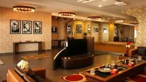 salman khan home interior portking salman khan house superb house of salman khan