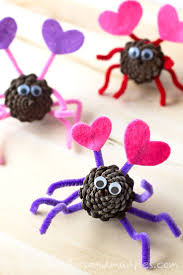 642 best valentine u0027s day for kids images on pinterest valentine