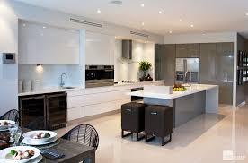 custom kitchen designed by stylemaster homes homebuilder