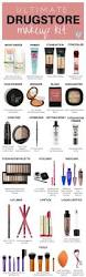 Best Makeup Schools In Usa Best 25 Makeup Ideas On Pinterest Makeup Tips And Tricks