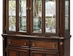 infatuate design cabinet organizers home depot charismatic cabinet