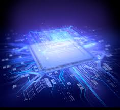 chip design new research advances heterogenous 3d chip design