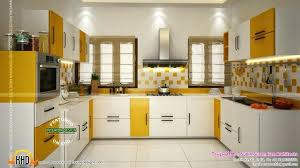 model kitchen cabinets kitchen cabinets kerala models photos functionalities net