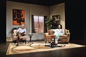 an edward albee classic resurfaces at berkshire theatre group