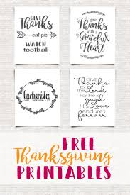 christian thanksgiving images free 64 best printables images on pinterest coloring sheets coloring