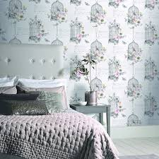 arthouse wallpaper arthouse wallcoverings arthouse designs