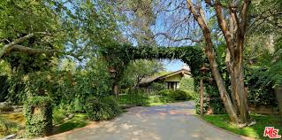 Brentwood California Celebrity Homes by Brentwood Real Estate Brentwood Homes For Sale