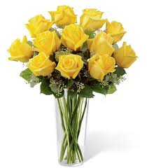 Flowers For Men - birthday flowers for june roses