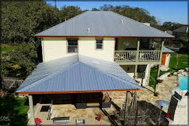 Patio Covering Designs by Modern Metal Roof Patio Cover Designs With Metal Roofing Patio