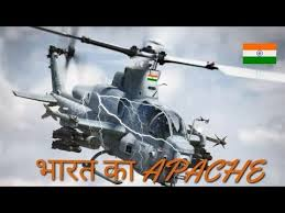 radio k che india all set to deploy ap che hel copters at p k chin border