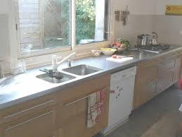 bandeau inox pour cuisine bandeau inox pour cuisine commandez votre tle et plaque inox sur