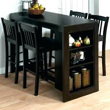 tall chairs for kitchen table tall chairs for kitchen table bar table and chairs bar height table