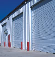 Overhead Doors Dallas by Commercial Garage Doors Roll Up Doors Commercial Operators