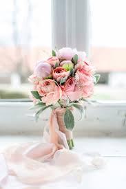 Dekoration Schlafzimmer Brautpaar Pin Von Rosary Goddard Auf Wedding Flowers Pinterest
