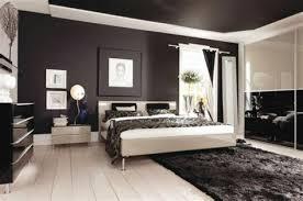 etagere chambre adulte etagere chambre adulte cheap etagere chambre tte de lit avec