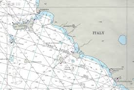 Nautical Maps Gis Research And Map Collection January 2012