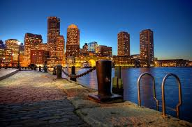 Sample Resume Purchasing Manager Boston College Resume Contegri Com