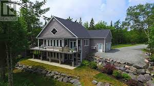 Cape Breton Cottages For Sale by Welcome
