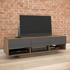 Lowes Canada Wall Cabinets by Tv Stands Extra Long Tv Stand Ikealong With Storagelong Unitlong