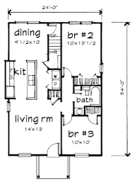 download 1200 sq ft 2 story house plans adhome