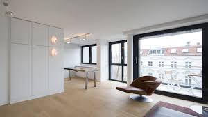 einbauschrank küche interior construction berlin prenzlauer berg