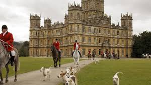 downton abbey u0027 recap season 6 episode 1 telly visions