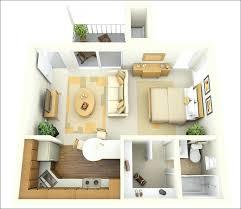 Apartment Setup Ideas Small Studio Apartment Setup Ideas Qantara Med Info