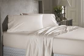 White Throw Pillows Bed Bedroom Excellent Beige Pure Beech Sateen Sheets With Beige Throw