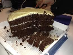 red wine velvet cake u2013 the smitten kitchen cookbook rob u0027s food blog