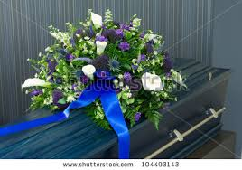 Flower Bouquets For Men - funeral flowers stock images royalty free images u0026 vectors