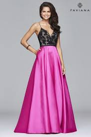 military ball dress codes and etiquette glam u0026 gowns blog
