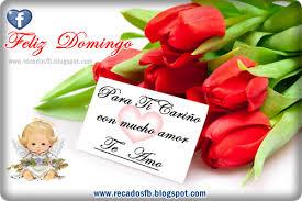 imagenes de amor para el domingo buen domingo para facebook a8836 feliz domingo para facebbok png