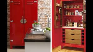 kitchen storage furniture ikea kitchen storage cabinets pantry cabinet unfinished ikea hack ideas