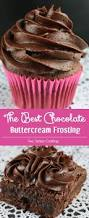 7 best cupcakes images on pinterest best funny pictures