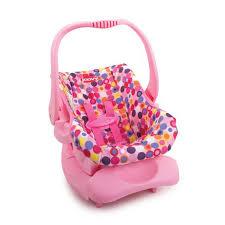 siege auto pour poupon siège d auto jouet de joovy walmart canada