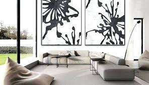 Wall Decor Ideas For Living Room Wall Hangings For Living Room Best Living Room Wall Ideas On