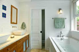 underwood main bath tub shower arts and crafts bathroom arts and