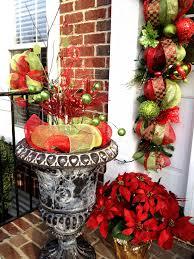 it u0027s a deco mesh christmas southern charm wreaths