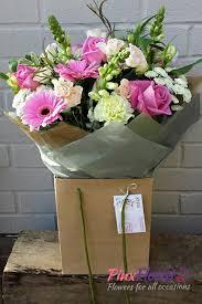 Valentine Flowers Pinx Florist Winchester Valentine Flowers