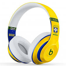 beats by dre black friday deals beats by dre studio 2 0 monster brazil yellow white headphones